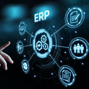 software di ERP
