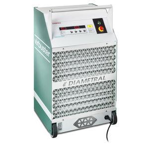 generatore di ozono ad alta concentrazione