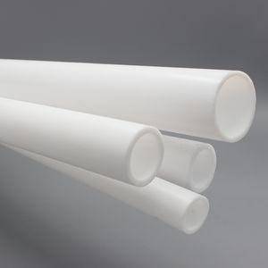 tubo flessibile in PTFE