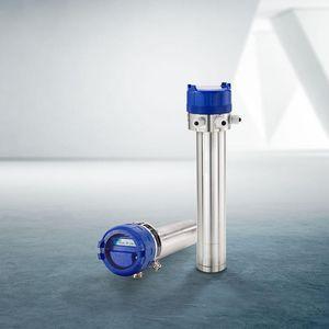 densimetro radiometrico