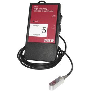 trasmettitore di temperatura Pt100