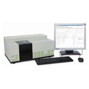 spettrometro infrarosso