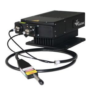 spettrometro Raman