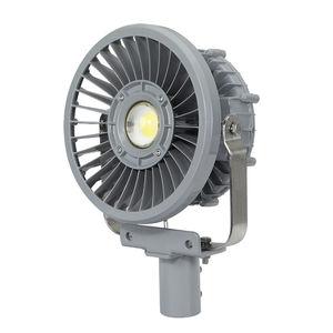 proiettore LED / antideflagrante / anticorrosione / ATEX