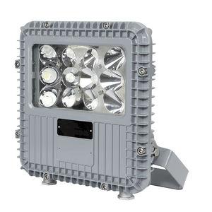 proiettore LED / antideflagrante / anticorrosione / in acciaio inossidabile