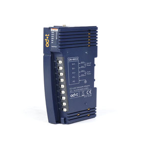 modulo I/O digitale