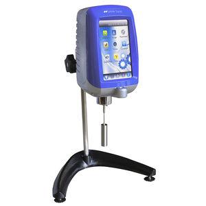 viscosimetro digitale