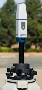 ricevitore RTK / GNSS / GPS / GLONASS