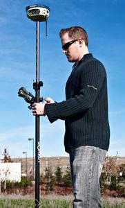 ricevitore senza fili / RTK / GNSS / GPS
