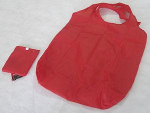 sacco in nylon