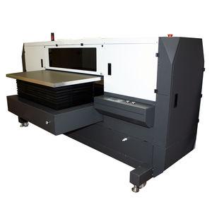 stampante a getto di inchiostro UV