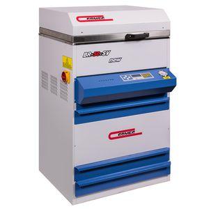 bromografo UV / per lastra in fotopolimero