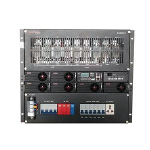 alimentatore elettrico AC/DC