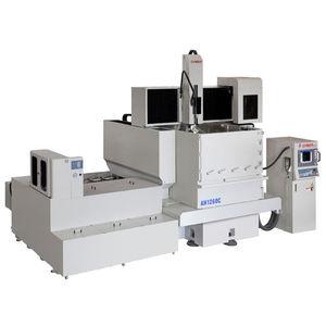 macchina di foratura ad elettroerosione