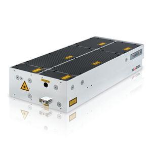 laser al sub-nanosecondo