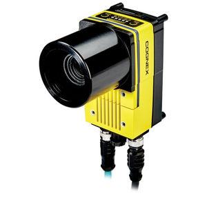 telecamera intelligente / di visione per macchina industriale / di rilevazione / a colori