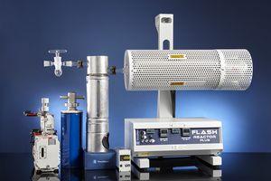 reattore a bassa pressione