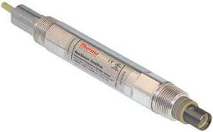 analizzatore per liquidi / di conduttività / TDS / di resistenza
