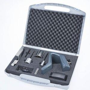 viscosimetro di rotazione