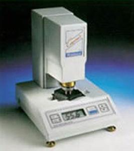 durometro universale