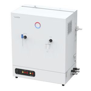 distillatore d'acqua