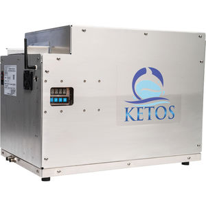 kit di test temperatura