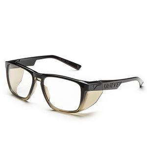 occhiali di protezione meccanici