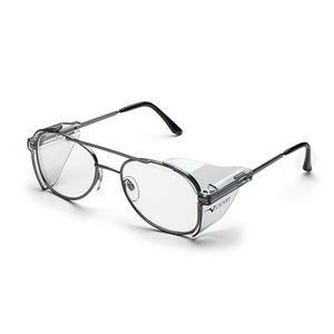 occhiali di protezione in PVC