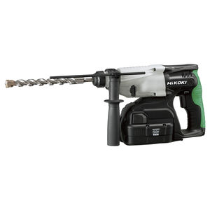 martello picconatore elettrico