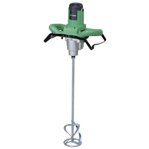 miscelatore a rotore-statore