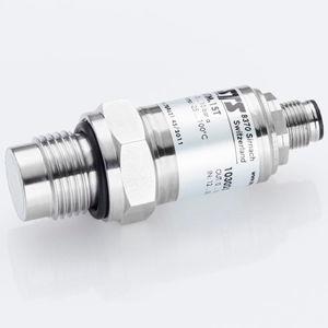 trasmettitore di pressione di precisione / relativa / assoluta / a vuoto