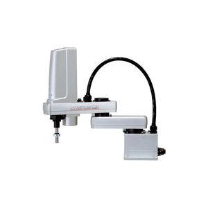robot SCARA / 4 assi / di dosaggio / di manutenzione