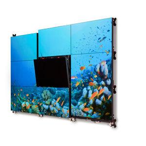 schermo murale LCD / 1920 x 1080