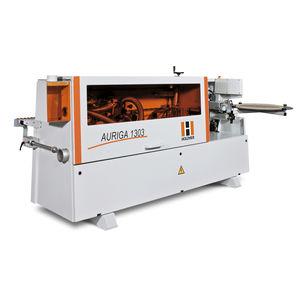 bordatrice automatica