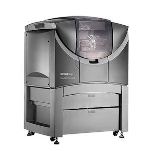stampante 3D per materie plastiche / PolyJet / per prototipazione / grande formato