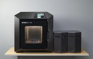 stampante 3D PLA / ABS / FDM / industriale