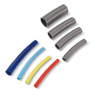 tubo flessibile per aria compressa / per vuoto / in PVC / in poliammide