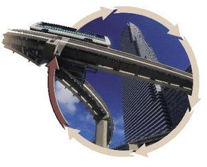 prepreg in fibra di vetro / epossidico / per cottura a bassa temperatura