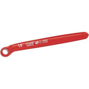 chiave a brugola in acciaio