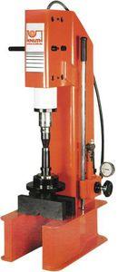 pressa idraulica