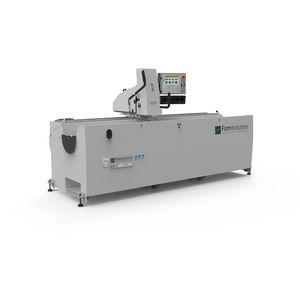 foratrice-fresatrice CNC