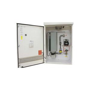 controllore e limitatore di temperatura di refrigerazione