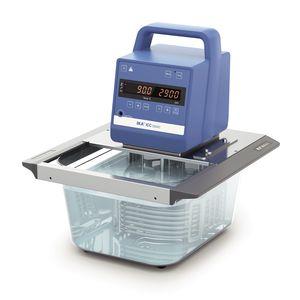 bagno termostatico display digitale