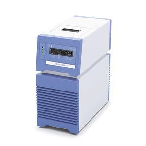 refrigeratore a circolazione da laboratorio