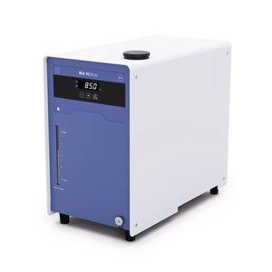 refrigeratore a circolazione di liquidi
