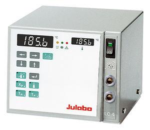 controllore di temperatura digitale / da laboratorio / compatto