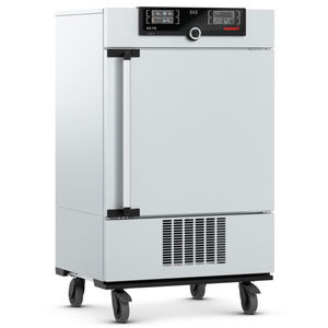 camera climatica di umidità / di temperatura