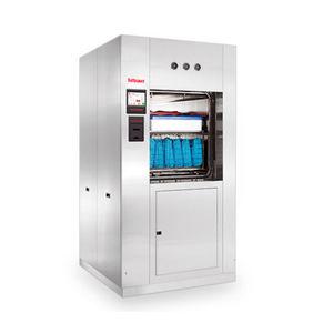autoclave da laboratorio