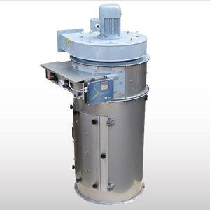 depolveratore a filtro / ATEX