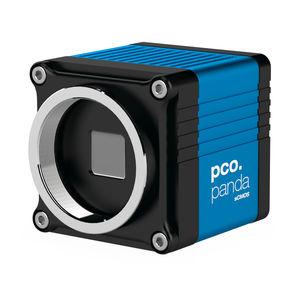 telecamera per applicazioni scientifiche